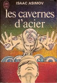cavernes-dacier-4